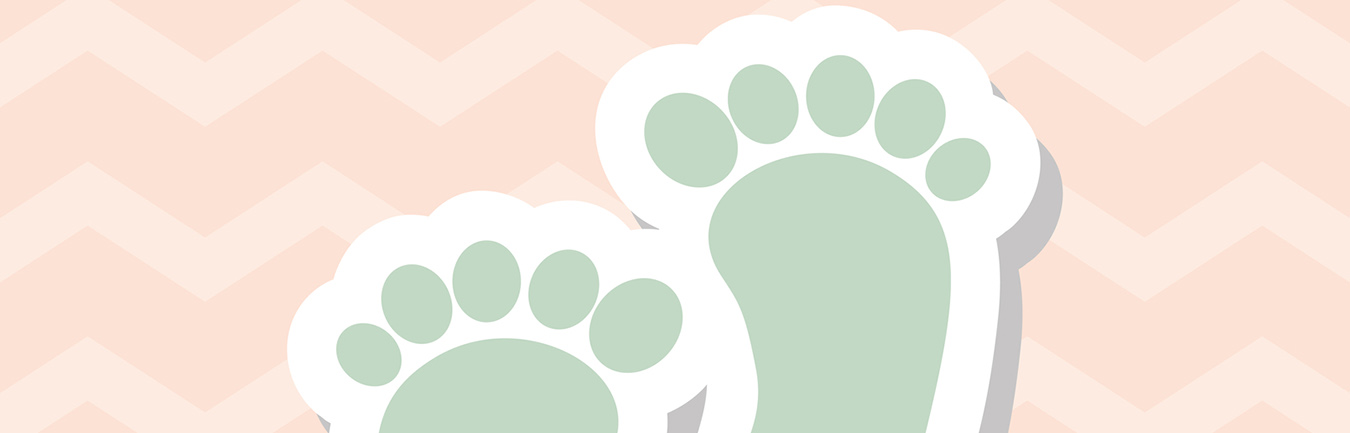 Baby/infant/toddler shoe size chart - find your toddler's shoe size